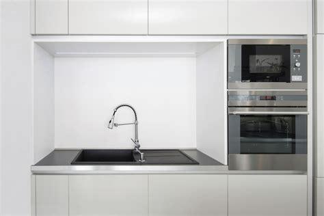 meuble cuisine frigo meuble four micro onde encastrable 7 meuble cuisine