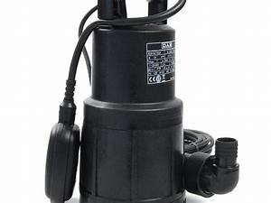 Wasserleitung Kunststoff Systeme : wassertechnik ratgeber mcm systeme ~ A.2002-acura-tl-radio.info Haus und Dekorationen