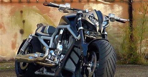 automobile trendz monster bike