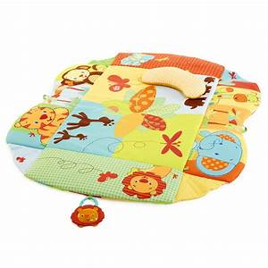 Baby Activity Mat   Classy Baby Gear