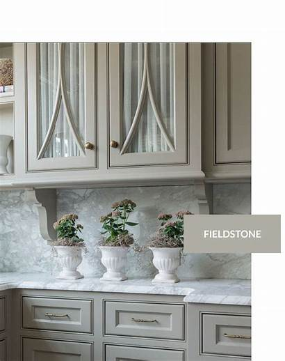 Paint Colors Cabinets Kitchen Cabinet Gray Kitchens