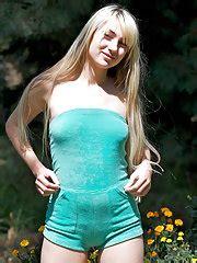Summer Teens Sexy Teens Nude Girls Free Porn Teen