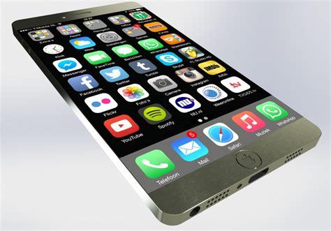 when will the iphone 7 be released iphone 7 release datum abonnementkeuze