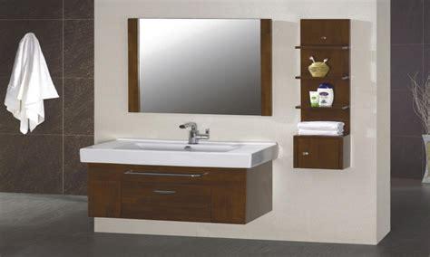 Bath Mirrors Ikea, Modern Bathroom Vanities Ikea Closeout
