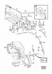 2004 volvo s60 ac diagram imageresizertoolcom With 2004 volvo s80 electrical wiring diagram besides 2004 volvo xc90 front