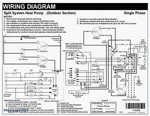 Trane Ac Wiring