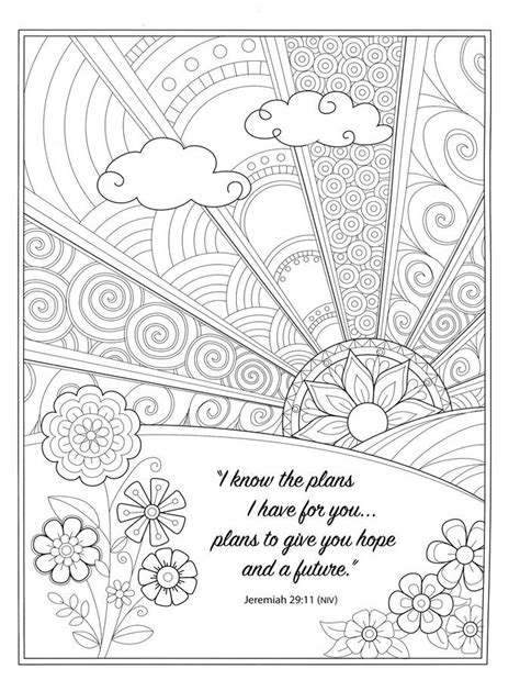 product slideshow bible coloring scripture coloring bible coloring pages