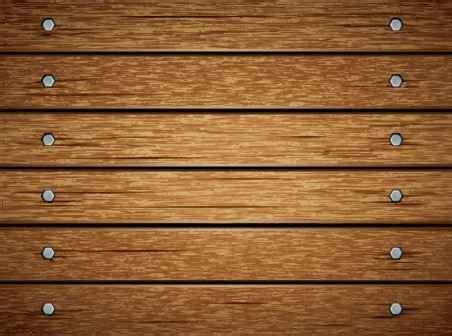 background kayu klasik  background check