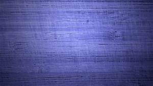 Blue Light Wood Texture Background HD 1920 x 1080p ...