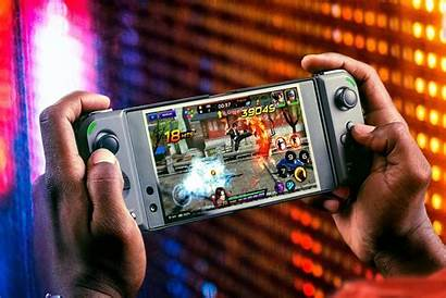 Razer Junglecat Switch Nintendo Nouveaux Accessoires Controllers