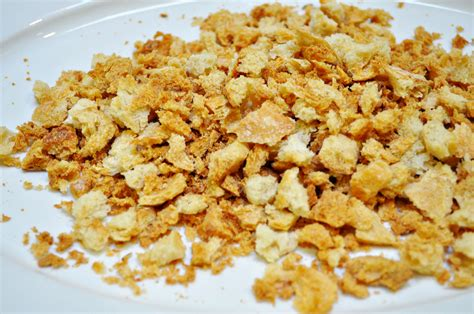bread crumbs cartoon cookie crumbs is bread crumbs a taxable grocery in nj quot recipe japanese bread