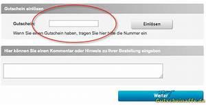 Gutschein Dein Handy : gutschein exklusiver 5 gutscheincode ~ Markanthonyermac.com Haus und Dekorationen