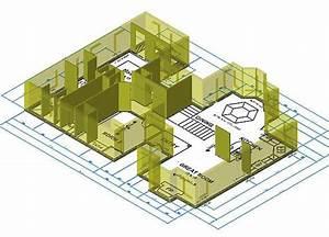 plan maison 200m2 With logiciel plan de maison 2 logiciel darchitecture en ligne cedar architect plans