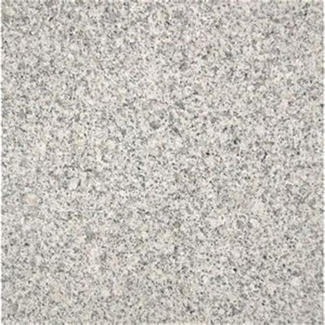 baltic brown granite tile 12x12 18x18
