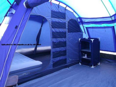 Hi Gear Kalahari 10 Elite Tent Reviews And Details