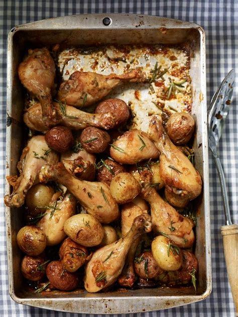 cuisiner des pilons de poulet 17 meilleures idées à propos de pilons poulet four sur