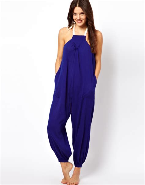 womens jumpsuit dressy jumpsuits for trendy clothes