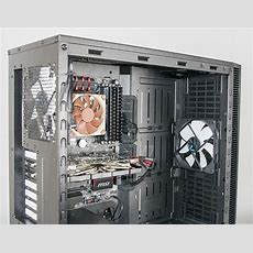 Fractal Design Define S Case Review  Page 4 Of 5  Play3r