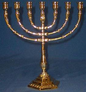 WHOLESALE MENORAH - THE MENORAH - BULK MENORAHS - VOLUME ...