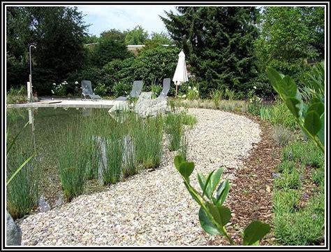 Garten Und Landschaftsbau Remscheid  Garten  House Und