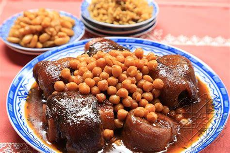la cuisine marocaine 12 plats qui classent la cuisine marocaine la meilleure au