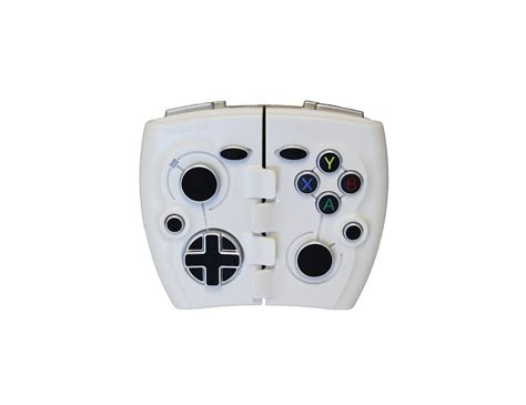 android phone controller phonejoy bluetooth controller for android phones 187 gadget flow