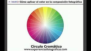 Composici U00f3n Fotogr U00e1fica  El Color En Fotograf U00eda  Colores