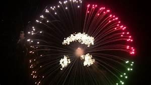 Huge Big Shells 16 U0026quot 18 U0026quot  21 U0026quot  Malta 2015 - Fireworks