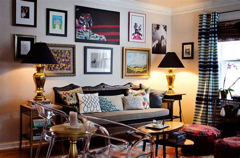 home decor interior vintage interior design my decorative