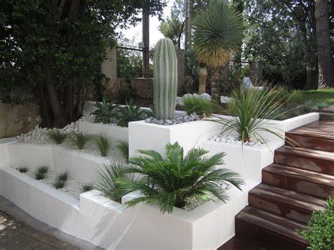 idee deco chambre moderne best decoration exterieur jardin moderne pictures