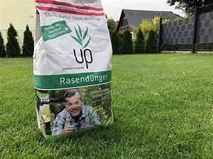 Bio Dünger Test : organischer rasend nger im test was kann der bio d nger ~ A.2002-acura-tl-radio.info Haus und Dekorationen