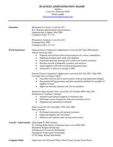 Exles Of Veterinarian Resumes by Vet Assistant Resume Sales Assistant Lewesmr