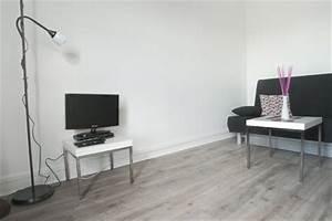 le pereire studio refait a neuf boulevard pereire dans With location meublee courte duree paris