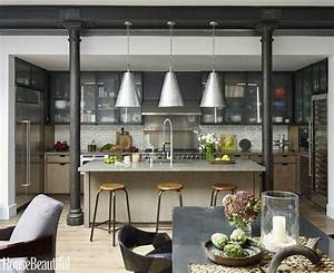 Ideal Way to Furnish Your Country Kitchen - Kitchen