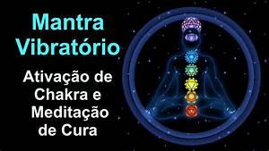 U0026quot Mantra U0026quot  - Binaural Beats