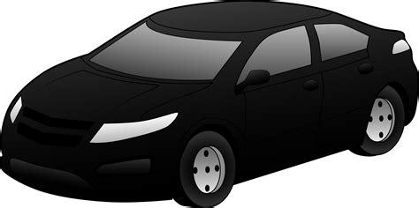 cartoon car black and white clip art of car clipart image cliparting com
