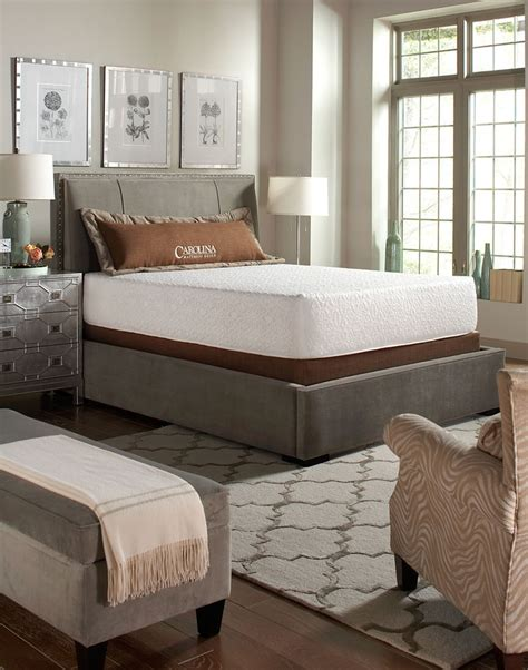 carolina mattress and furniture 122 best images about high point market on
