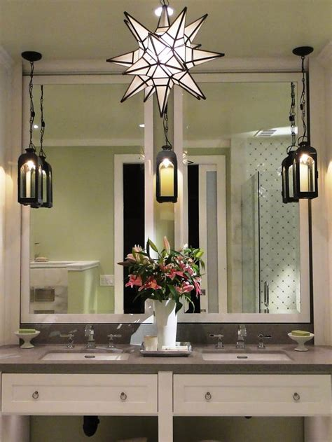 diy bathroom lighting 2017 grasscloth wallpaper