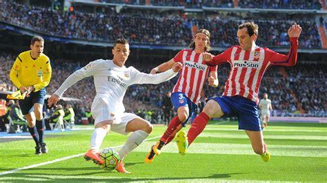 Real Madrid's Ronaldo starts Champions League final vs ...