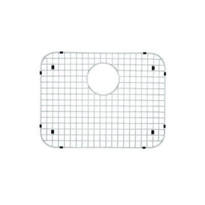 sink grid home depot blanco stainless steel sink grid for fits stellar medium