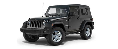 jeep wrangler batman jeep wrangler new jeep wrangler jk sahara jeep
