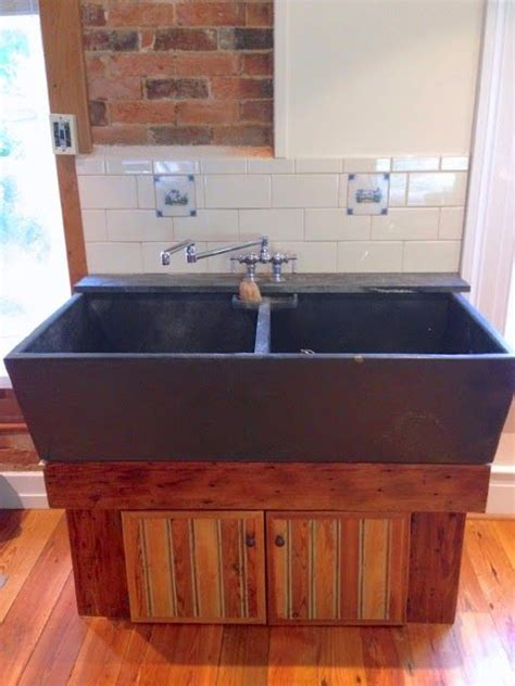soapstone laundry sink restoration 17 best images about alberene soapstone sink restoration