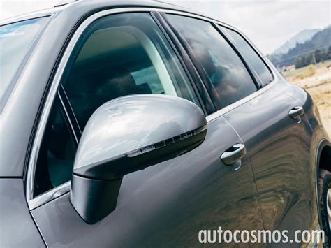 Ford Lightning Svt Supercharger For Sale Az   Autos Post