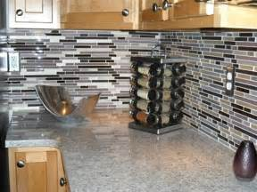 pictures of kitchen tiles ideas tile decorating ideas ceramic tile decorating ideas home designs project