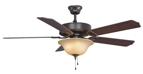 ceiling fan with pendant light ceiling lighting ceiling fan lights high quality