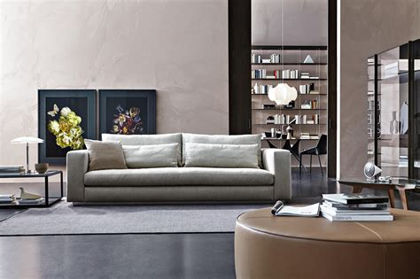molteni c reversi xl sofas from molteni c architonic