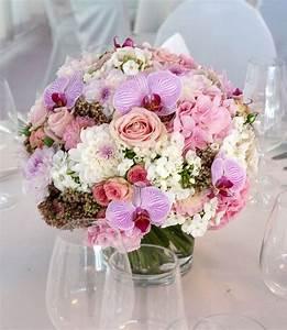 Tisch Blumen Hochzeit : blumen tischdekoration hannover milles fleurs blumen ~ Orissabook.com Haus und Dekorationen