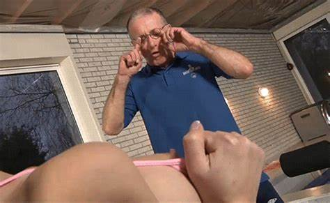 Second Really Grandpa And Studies porn core thumbnails she had heard some rumors about the