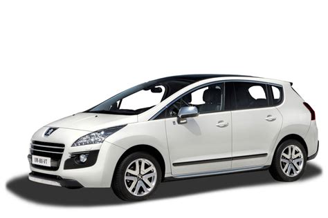 peugeot hybride 3008 peugeot 3008 hybrid 4 mpv review carbuyer