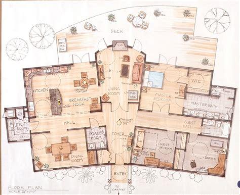create home floor plans universal design floor plans universal design bathrooms